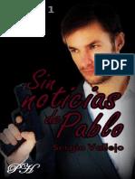 SINNOTICIASDEPABLO.pdf