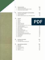 Manual CTO Reumatología 7 edicion