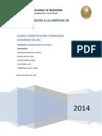 Presentacion Consti (1)