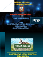 coopain-120731221039-phpapp01