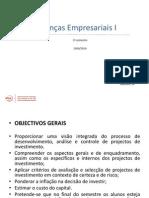Powerpointl.pptFEI 1