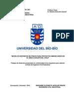 Estudio Inmobiliario Bio Bio