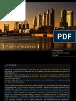 Puerto Madero 09-10-13
