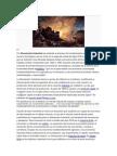 Revolucion Industrial y Francesa
