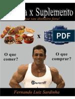 ebook alimentos x suplementos -fernando sardinha.pdf