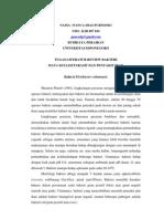 Bakteri Flexibacter columnaris