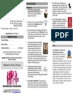 bulletin june 28-2014