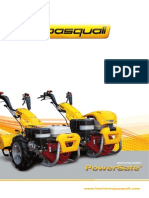 PASQUALI_Motocultores Powersafe LATAM 04 2014.PDF Copia