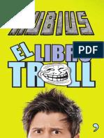 28517 El Libro Troll
