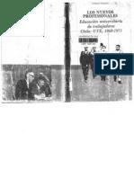 Kirberg, Enrique - Los Nuevos Profesionales 1981 (1)