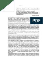 Www.cal.Org.pe PDF Etica 2013 Reglamentos Nuevo Codigo Etica Del Abogado