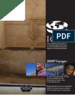 ICCF BookletHQ