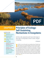 sci 275 Environmental Science 9e Ch06