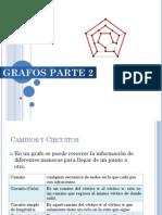 GrafosParte2