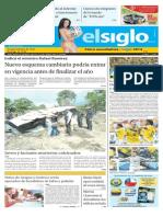 Edicion Domigo 29-06-2014.pdf