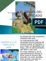 184681542 GRACIA Pecado Original