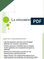 argumentacion.pptx