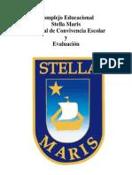 ManualdeConvivenciayEvaluacion2013
