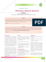 05 200CME-Systemic Inflammatory Response Syndrome