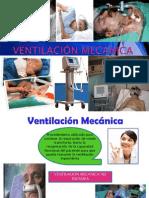 VM,Patologias y Curvas