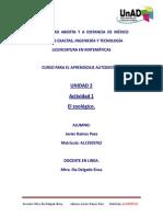 Javier Ramos Eje 2(2) Actividad 1
