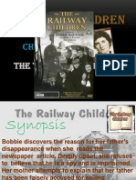 The Railway Children(Chapter 7)