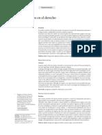 Puntos Ciegos en El Derecho - Revista Dixi (Universidad Cooperativa Bucaramanga, Colombia), Vol 15 Nro 18)