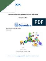 ERS Takyon Agenda Médica (Combinado Quintec y Generico) (1)
