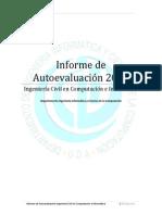 InformeAutoevalauacion_DIICC_2013