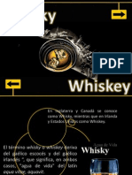 whiskies.pptx