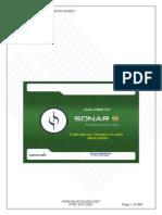 Sonar 5 Manual Portugues BR.pdf