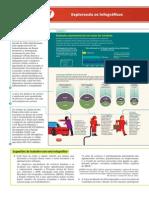 Expedi__es Geograficas Adas explorando o infogr_fico_6_24.pdf