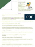 Tutorial Converter Joystick de PS Para Usar Em PCs _ TutorZone