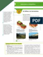 Expedi__es Geograficas_4_15.pdf