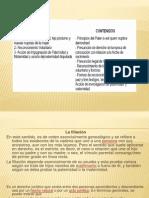 2 UNIDAD LA FILIACION.pptx