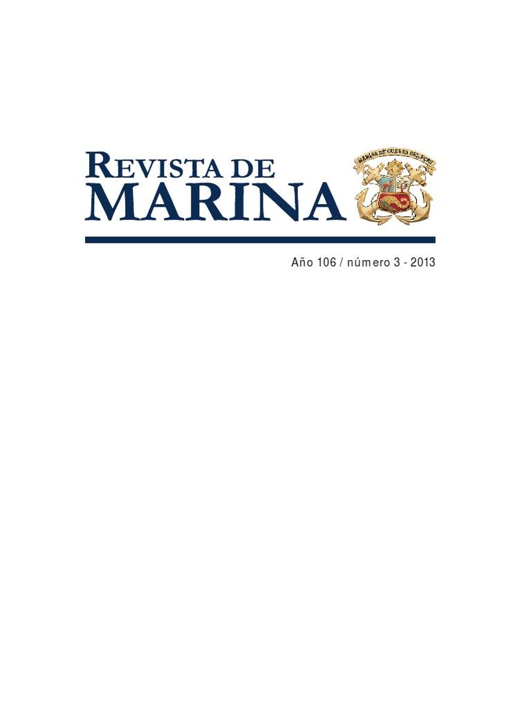 revista_marina_106_3 (1)