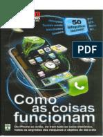 Mundo Estranho Especial - 2008 - Novembro