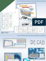Presentacion DC CAD