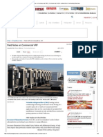 Field Notes on Commercial VRF _ Commercial HVAC Content From Contracting Business