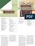 PDF CDs Virgin