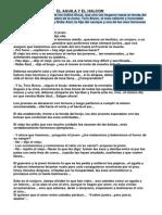 EL AGUILA Y EL HALCON.docx
