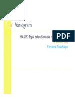Materi-2.-Variogram-02.10.12
