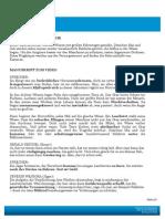 Video Thema Rettung Für Junge Rehe Manuskript PDF 3