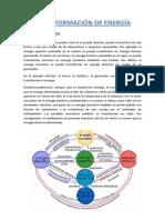 Lab 6 - TRANSFORMACIN DE ENERGA.docx