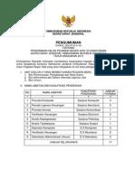 Persyaratan Cpns 2013 Untuk Website 2
