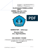 1. Kimia x _ Rpp_kur_2013.- Print.