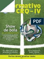Informativo CRQ-IV #126.pdf