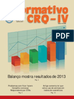 Informativo CRQ-IV #125.pdf