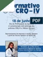 Informativo CRQ-IV #127.pdf