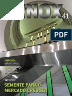 INOX #41.pdf